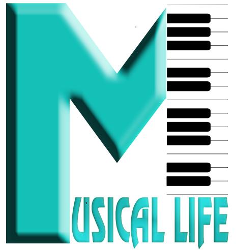Trung Tâm Nghệ Thuật Musical Life