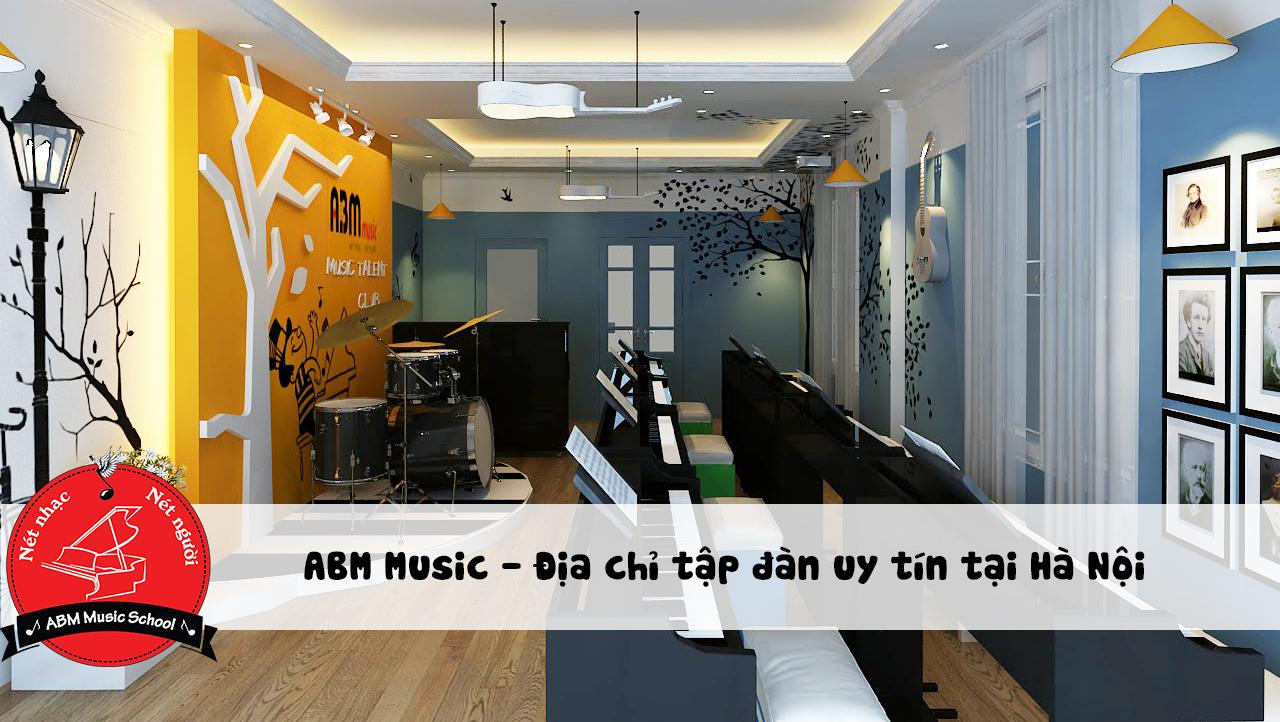 Công Ty TNHH Âm Nhạc Bình Minh