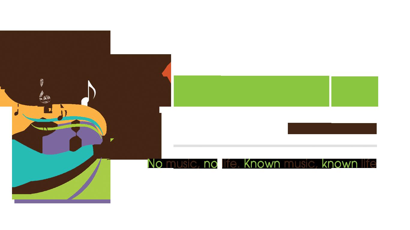 Star Music Hà Đôn