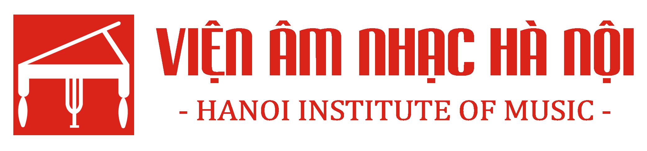 Viện âm nhạc Hà Nội